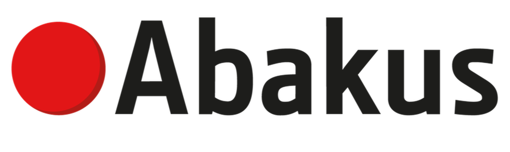 Utvalget - Abakus2021 page banner