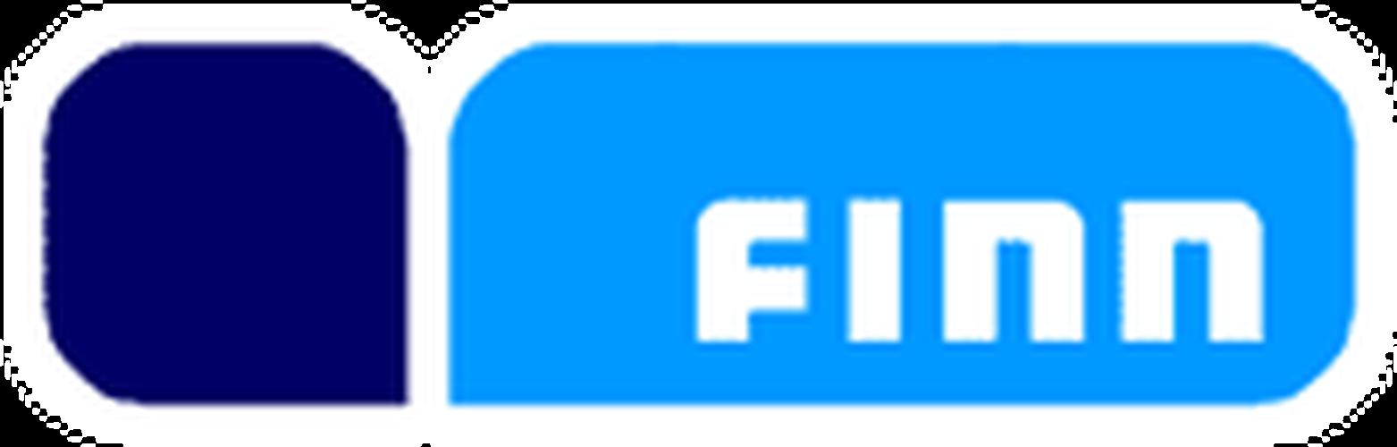 Fotolys | FINN.no