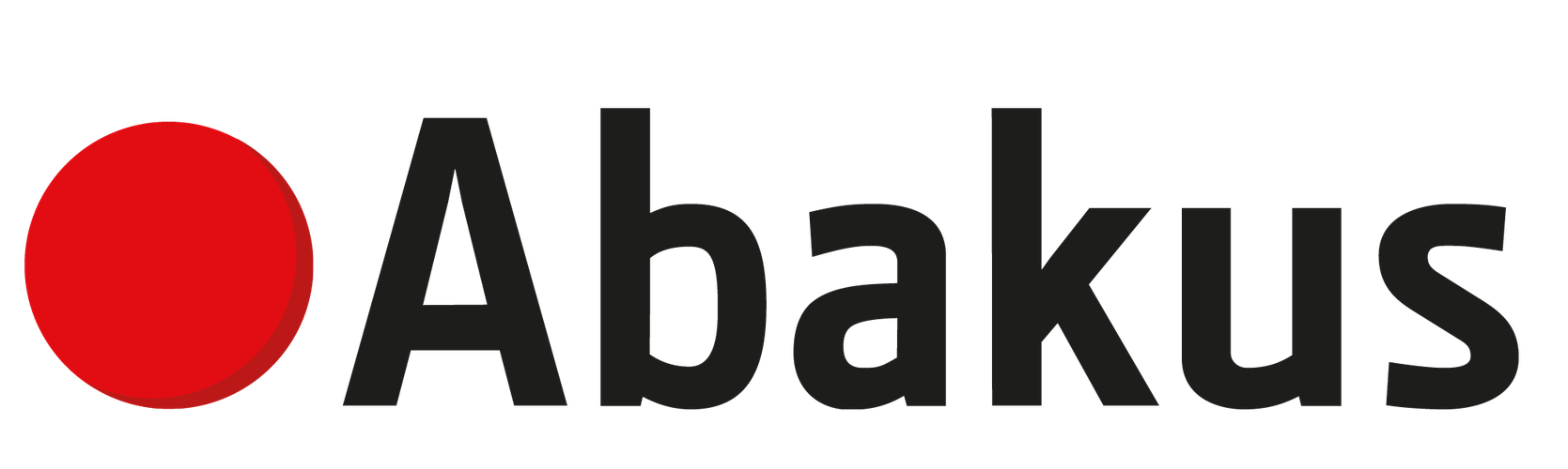 Avtalevilkår page banner