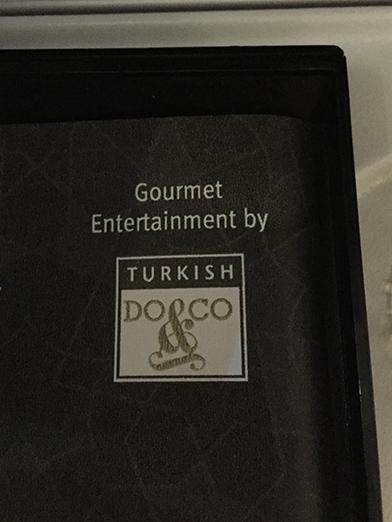 «Gourmet Entertainment».