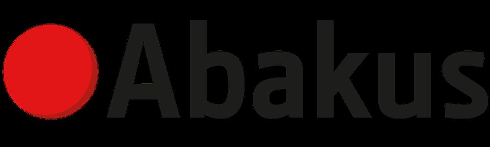 Logo Abakus